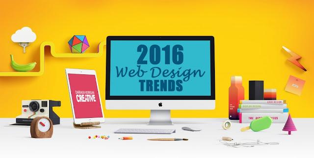 Top 10 công ty thiết kế website uy tín hàng đầu Việt Nam