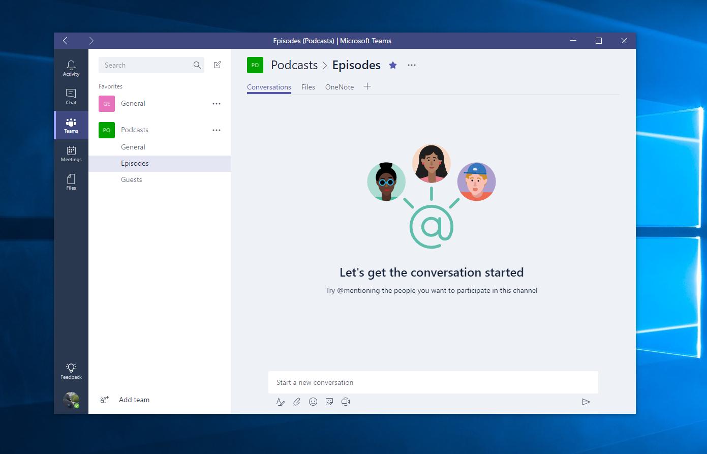 Microsoft-Teams-Social-lavoro-studenti