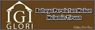 Glorimelamine.com Produsen Peralatan Makan Industri Horeka terbaik di Indonesia