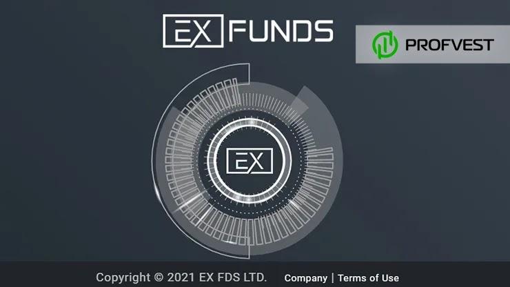 Ex Funds лидер