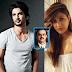 Sushant Singh Rajput Suicide Case: परिवार के वकील की मांग, 'रिया चक्रवर्ती को तुरंत...'