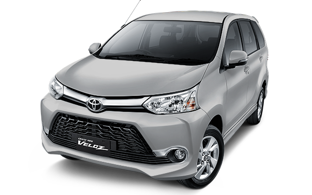Warna Grand New Veloz 1.5 Harga Velg Oem Pilihan Toyota Nasmoco Semarang Silver Mica Meetalic 1e7