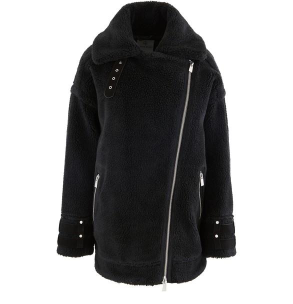 comment-choisir-sa-veste-en-hiver