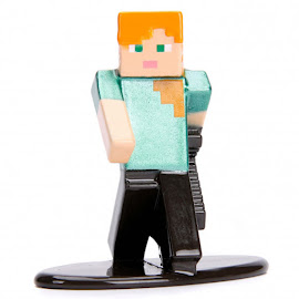 Minecraft Jada Alex Other Figure