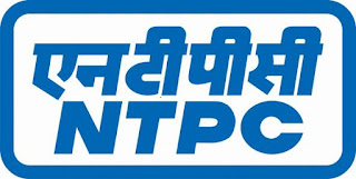 NTPC Recruitment For 203 Engineer Posts 2019