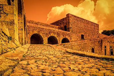 Sejarah Filsafat: Masa Kuno