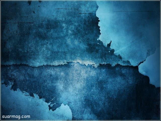 صور خلفيات - خلفيات فوتوشوب 2   Wallpapers - Photoshop Backgrounds 2