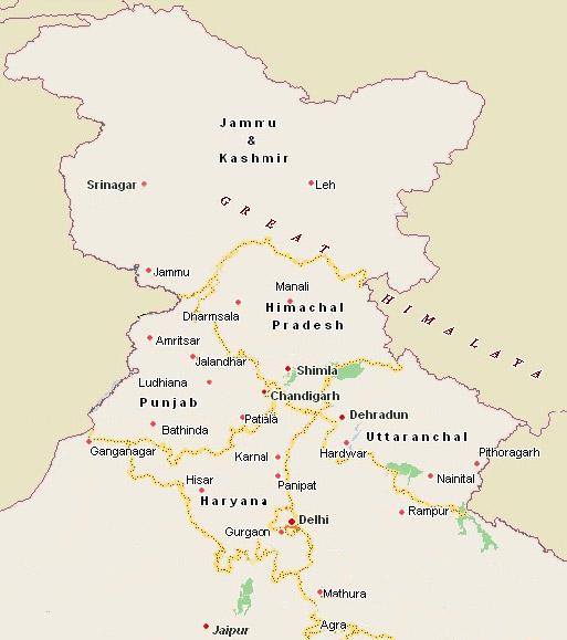 latur earthquake in india