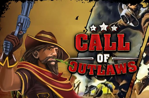 Call%2Bof%2BOutlaws Call of Outlaws v1.0.2 APK Apps