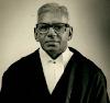 A. Rangaswami v Registrar of Trade Unions - 'Labour law'