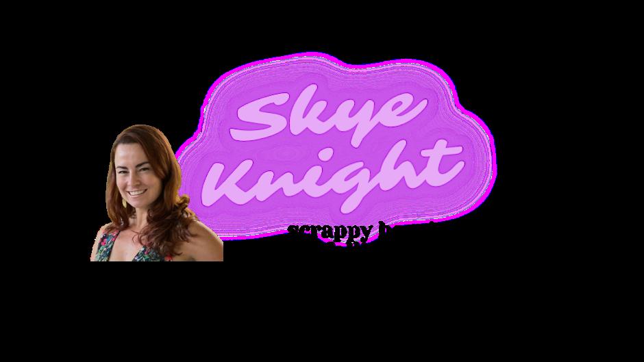Skye Knight