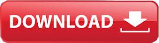 Teri Naar Nikk Video Song Download