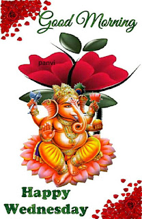 shubh-bhudhwar