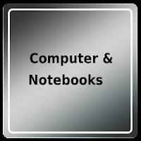Kaufen Sie Computer, Laptop und Notebook auf Rechnung - einfach sicher