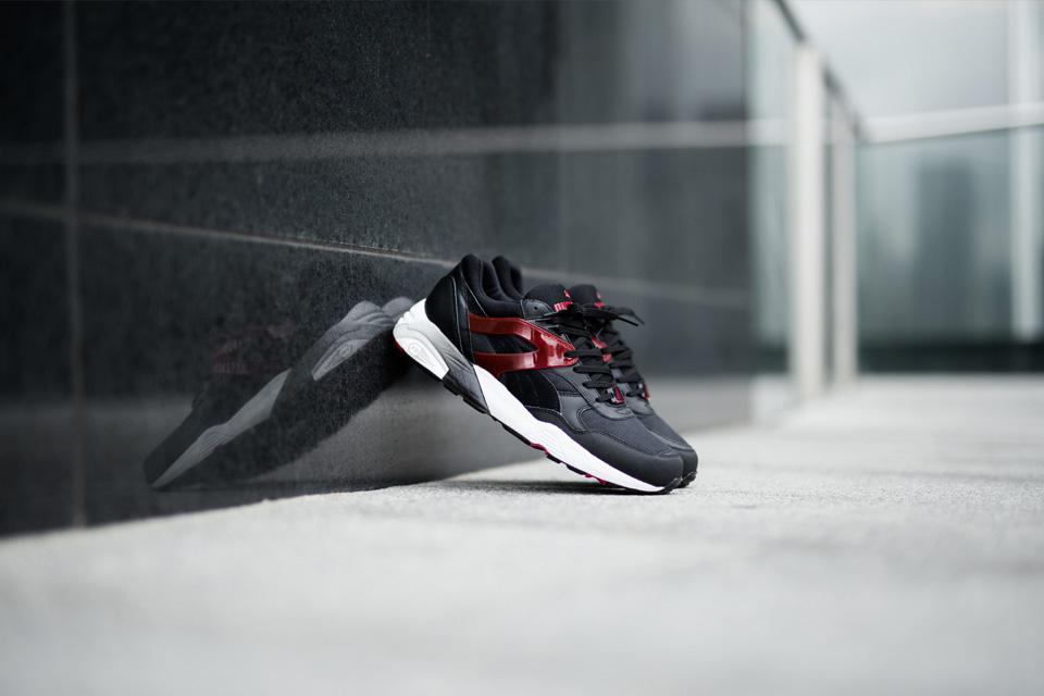 Extra Persona enferma diagonal  EffortlesslyFly.com - Online Footwear Platform for the Culture ...