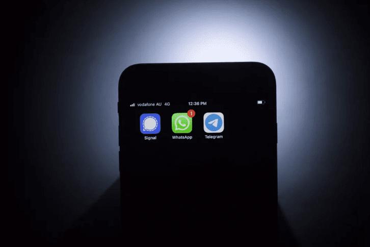 signal-vs-telegram-vs-whatsapp-mana-yang-lebih-aman