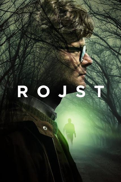 Rojst - Pantano (2018-) με ελληνικους υποτιτλους