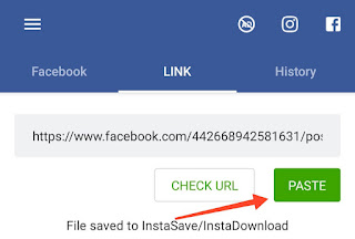 facebook se video kaise download kare - how to download facebook videos