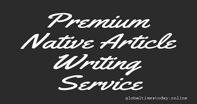 I Will Be Your Seo Website Content Writer, Copywriter, Content Writing