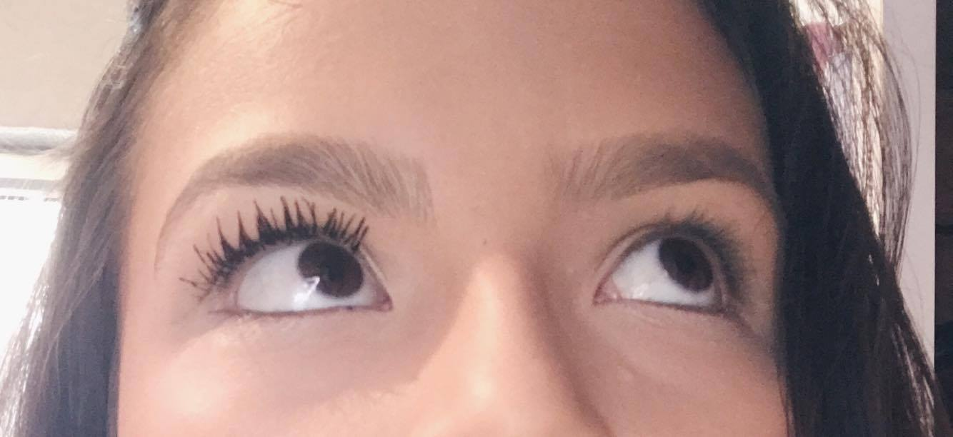 Máscara de Cílios Lash Intensity Mary Kay