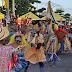Concurso de Fantasias é uma das atrações do 13º Baile Municipal de Arcoverde, PE