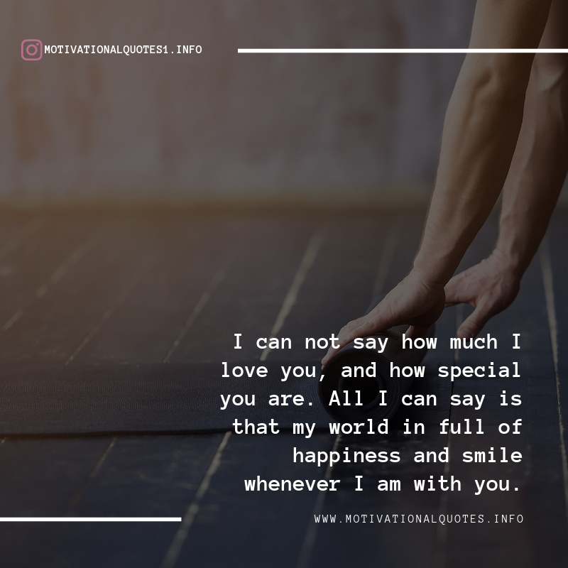 Love-and-Romantic-Quotes-for-boyfriends-with-HD-Images