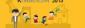 Kumpulan Prota, Promes, RPPH Kurikulum 2013 Paud Usia 1,2,3,4 dan 5 Tahun
