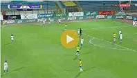 مشاهدة مبارة المصري وطنطا بالدوري بث مباشر 18ـ10ـ2020