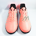 TDD394 Sepatu Pria-Sepatu Futsal -Sepatu Specs  100% Original