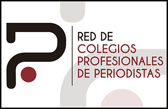 RED DE COLEGIOS PROFESIONALES DE PERIODISTAS