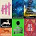 My Reading Year So Far | 2018