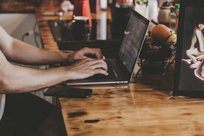 Cara Memperbaiki GRUB Bootloader Linux Elementary OS yang Hilang/Rusak
