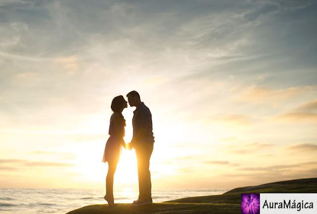 Como crear mis propios Hechizos de Amor: Guía Completa
