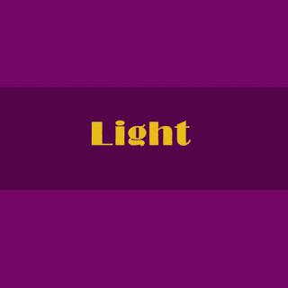 สรุปวิชาฟิสิกส์ เรื่องแสง Light [Download]
