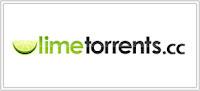 torrent-sites