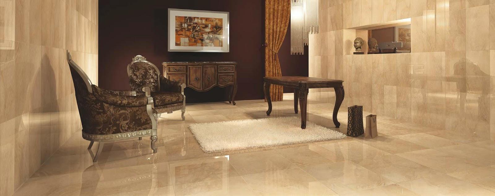 Pavimentos porcelanicos interior - Pavimentos porcelanicos interior ...