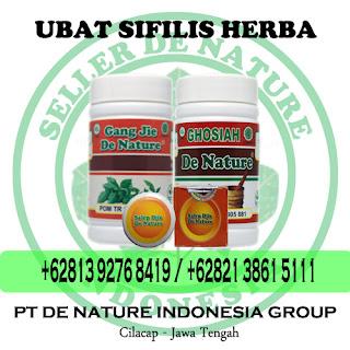 ubat-sifilis-herba-denature