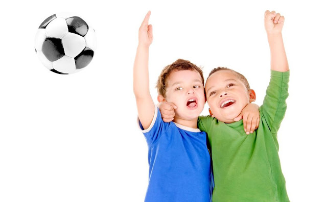 niños-deporte-en-casa