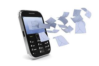 Nomor Pusat Pesan SMSC Indosat Ooredoo (IM3, Mentari, Matrix)