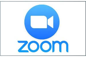 Indian Computer Emergency Response Team(Cert-In) states that Zoom is not a safe platform