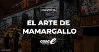 EL ARTE DE MAMAR GALLO 2