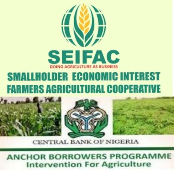 My Opinion on SEIFAC 2021 ATM collection and Disbursement