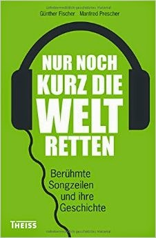 http://anjasbuecher.blogspot.co.at/2015/04/rezension-nurch-noch-kurz-die-welt.html