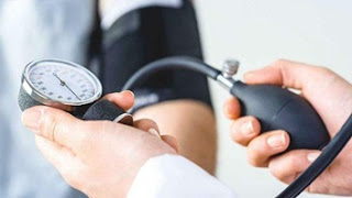 Tips Penting Mengurangi Tekanan Darah