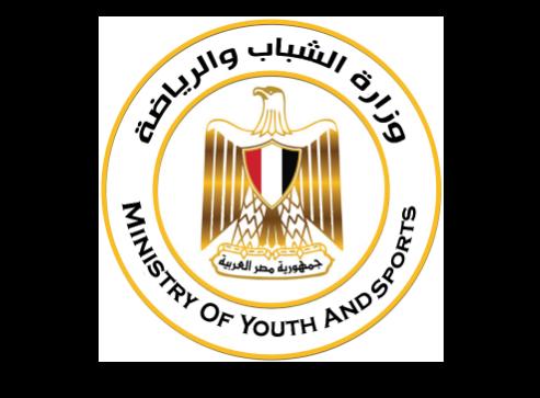 اعلان وظائف وزارة الشباب والرياضة - اليوم المفتوح للتوظيف 24 فبراير 2021