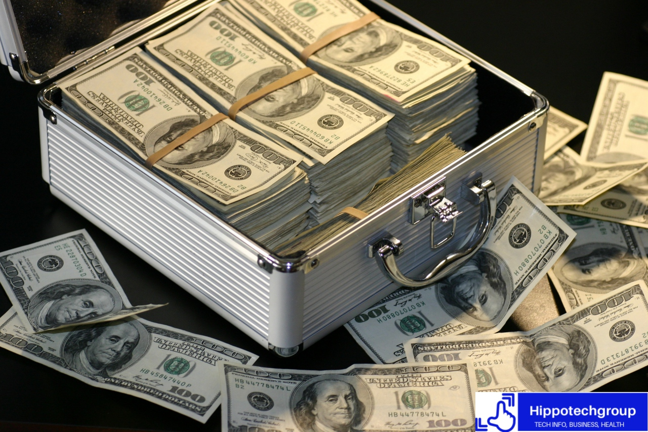 6 ways to earn money online in Cameroon
