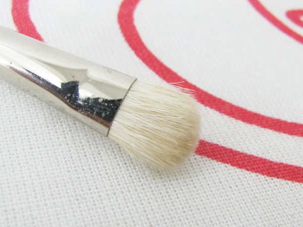 MAC 239 Brush Dupe