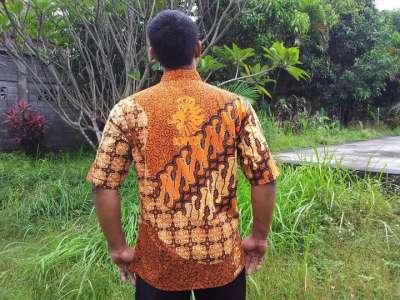 Denkcrot Seorang Perjaka Suku Campuran Timur Tengah Di Bandung, Provinsi Jawa Barat Mencari Jodoh Pasangan Wanita Untuk Jadi Teman Kencan Making Love (ML)