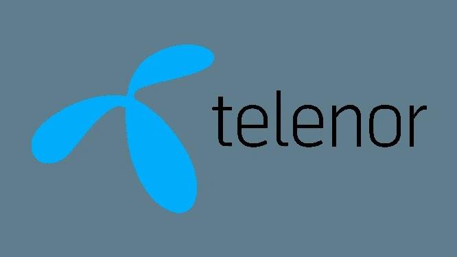 Now enjoy Telenor Free Snapchat