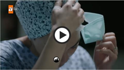 prevrtljivo srce 65 epizoda emotivci